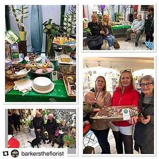 #Repost _barkerstheflorist with _get_rep