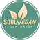 Soul_Vegan_Logo_Final.png