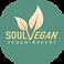 Soul_Vegan_Logo_Final.png
