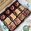 Thumbnail: Mother's Day Brownie Collection