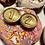 Thumbnail: SIGNATURE BIRTHDAY BRONUTS