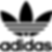 Adidas - Manchester