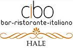 Cibo - Hale