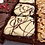 Thumbnail: BEST SELLER BROWNIE COLLECTION