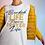 Thumbnail: Women's - Blended Life Requires Prayer Life