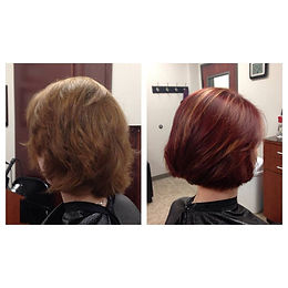Haircut and Color.jpg
