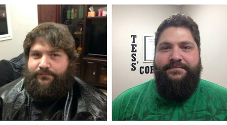 Mens Haircut and Beard Trim.jpg