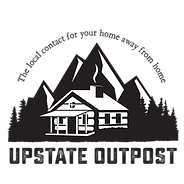 UPSTATE OUTPOST LOGO black.png