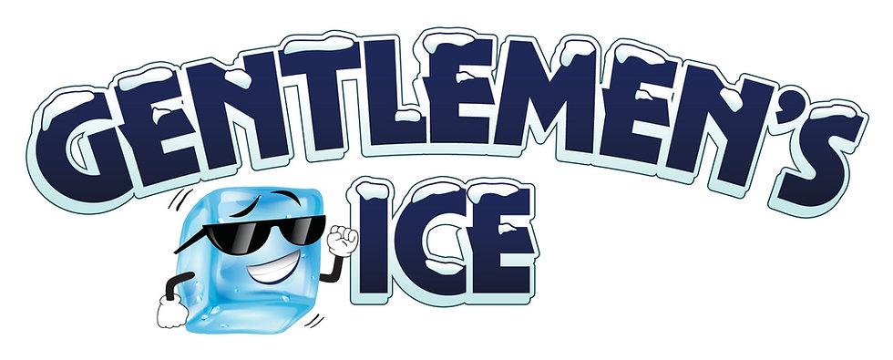 GentlemensIce_Logo_edited.jpg
