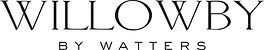 Willowby-Logo-Lock_Text.jpg