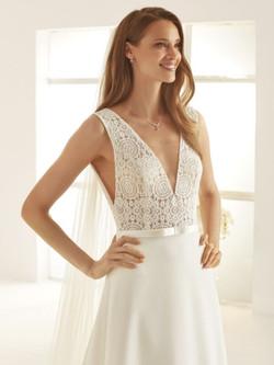 bianco-evento-bridal-dress-dallas-_2__1