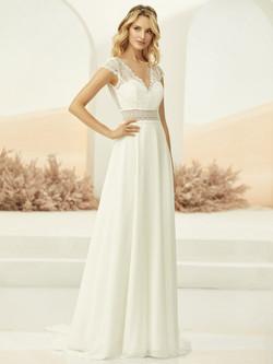ELVIRA-Bianco-Evento-Brautkleid-Hochzeitskleid-1
