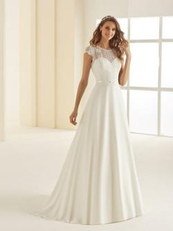 bianco-evento-bridal-dress-ariosa-_1__2