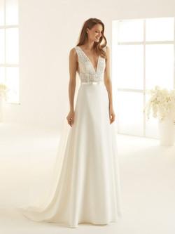 bianco-evento-bridal-dress-dallas-_1__1