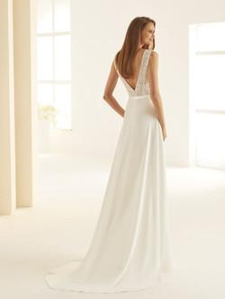 bianco-evento-bridal-dress-dallas-_3__1