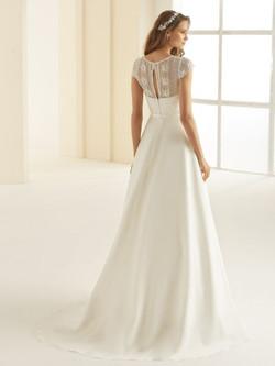 bianco-evento-bridal-dress-ariosa-_3__2