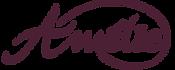 amelie-logo.png