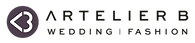 artelierB-logo-claim-quer-rgb.png