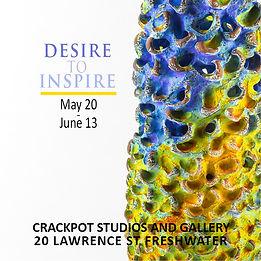 desire_to_inspire_tile_simone.jpg