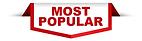 most-popular-png-4_1200x1200.png