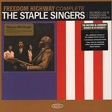 Freedom_Highway_(The_Staple_Singers_albu