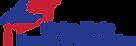 ISBOE_logo.png