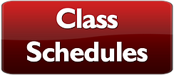 ClassSchedules.png