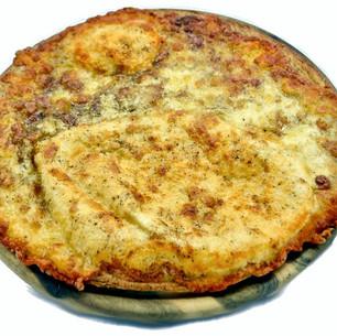 20200730_pizza-CACIO-E-PEPE.jpg