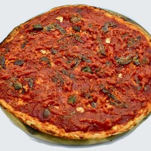 20200730_pizza-marinara.jpg
