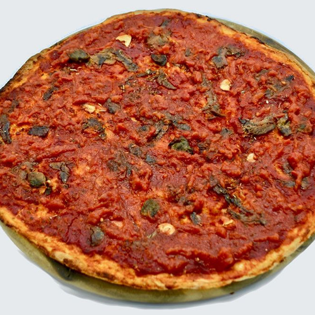 20200730_pizza-marinara.jpg