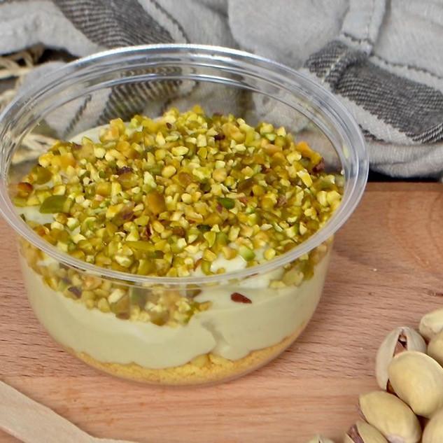 20200705_cheese-cake-pistachio.jpg