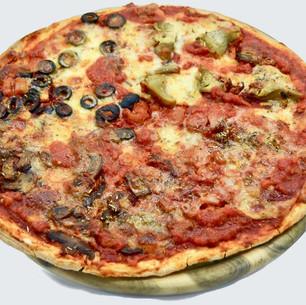 20200730_pizza-capricciosa.jpg