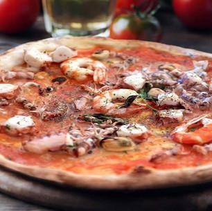 20200720_pizza-frutti-di-mare.jpg