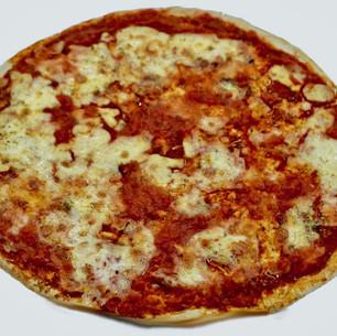 20200730_pizza-margherita.jpg