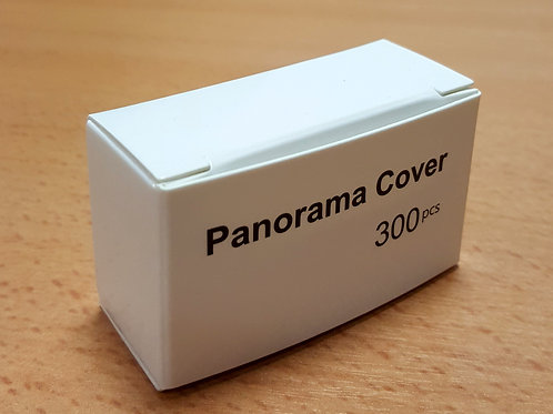 Panorama cover (Ref.D0001169=D0000166)