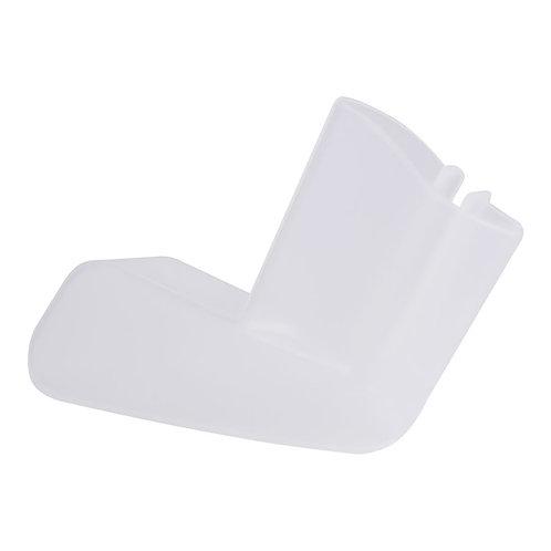 Cover silicon pour serre-tête droite (M0500174)