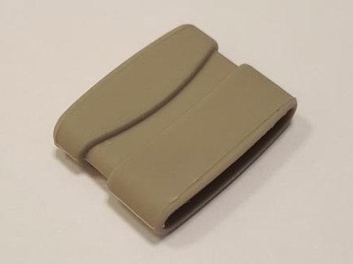 Embout caoutchouc de mordu (Réf. M0500232)