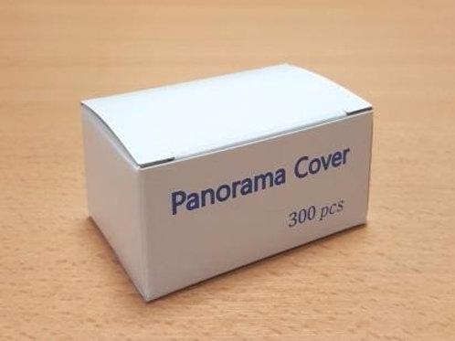 Panorama cover (Réf. D0001170=M0500213=D0000881)