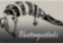 BTS dot org logo