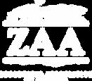 ZAA_white_Final_Logo.png