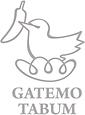gatemotabum-n1-hover.png