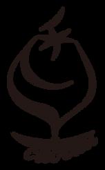 香土 ロゴマーク