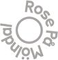 rosepamolndal-n1-fover.png