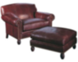 classic-leather-bonaire-chair-ottoman-br