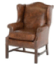 leather-wing-chair.jpg