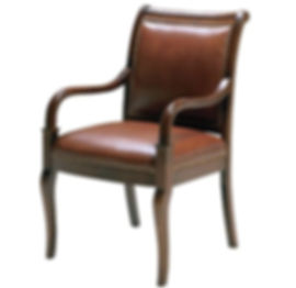 classic-leather-chateau-chair.jpg