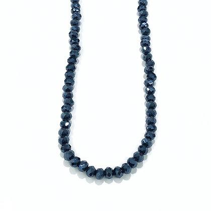 Corrente Pedraria Azul