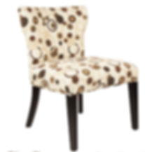 XELLA-circle-pattern-chair.jpg