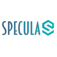 Specula 2.png
