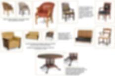 custom-office-chairs-grid-options.jpg